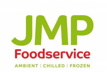 JMP Foodservice wins Most Improved Marketing